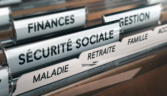 avocat droit sécurité sociale