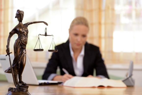 avocat procédure de licenciement